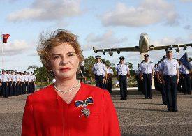 Papel de Marisa era central no PT e no governo, diz biógrafo da ex-primeira-dama