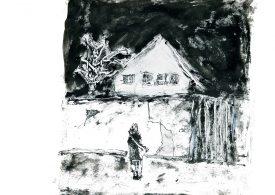 """""""Júlia"""", nova obra de Bernardo Kucinski, expõe as fraturas da sociedade brasileira"""
