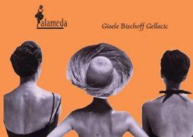 Despindo corpos: uma história da liberação feminina no Brasil (1961-1985)