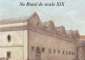 Cidadãos e contribuintes no Brasil do século XIX