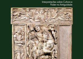 Imagens e Textos  (Vol. 01)