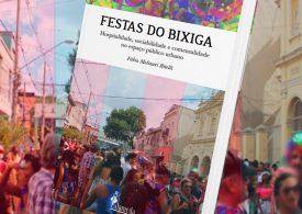 Festas do Bixiga